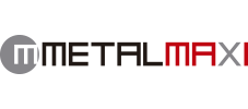 Metalmaxi Logo